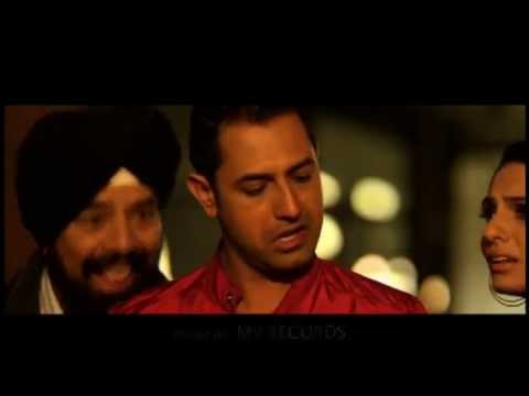 Massi  Singh Vs Kaur Official Full Song Hd Gippy Grewal Surveen Chawla video