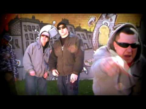 Wysoki Lot - Popieram ft.Normano Debe