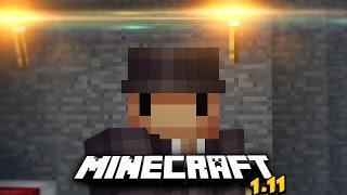 Minecraft 1.11: SPRAWDŹMY CO NOWEGO!