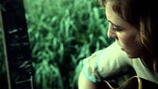 Watch Tift Merritt The Things That Everybody Does video