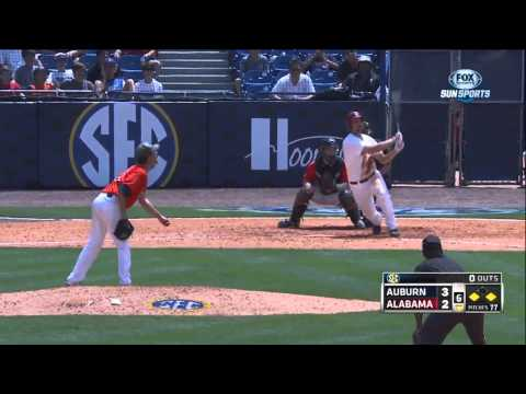 This Week in the SEC with Dave Baker - May 21, 2013