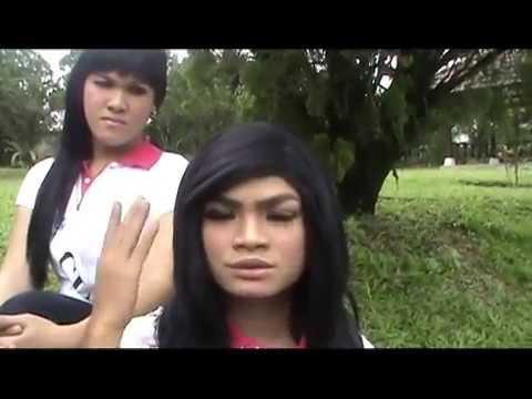miss waria remaja 2011.mp4