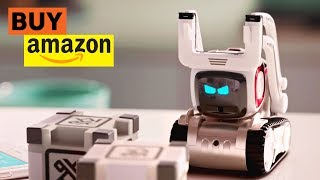 10 Amazing Toys For Kids You MUST See - Toy Gadgets On Amazon