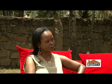 ROAD TO SUCCESS KENYA SPORTS AND TALENT SCHOOL  GUEST MPEG 4