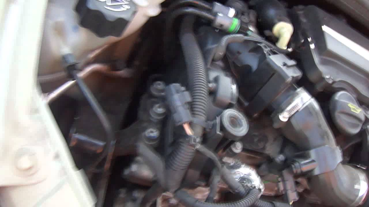 1.4 Hdi Turbo Citroen c3 1.4 Hdi Strange