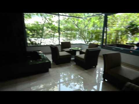 The Park Chidlom | Bangkok Condo Finder