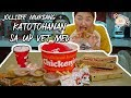 download mp3 dan video JOLLIBEE MUKBANG + KATOTOHANAN SA VETMED / Vet Ko To!