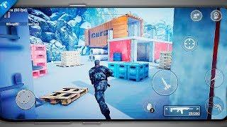 Top Juegos para Android Recomenados por ¡Yes Droid! 😊👌!