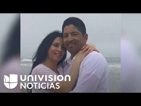 Pastor Hispano Que Hizo Campaña A Favor De Donald Trump Podría Ser Deportado
