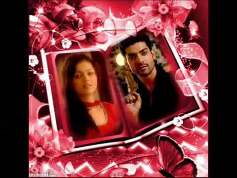 Geet hui sabse parai  song   YouTube 2