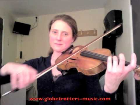 b Flat Major Scale Violin Grade 2 Violin b Flat Major