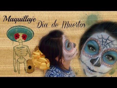 Madre E Hijas Violadas Ala Fuerza - Real Madrid Wallpapers
