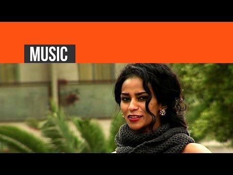 Saba Andemariam - Tenazez | ተናዘዝ