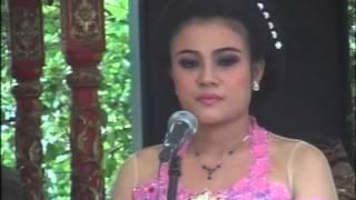 Download Lagu Kumpulan Gending -Gending Jawa Karawitan Campursari Bimo Ngremboko Gratis STAFABAND