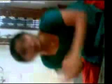 indian desi college girls ladies hostels scandal mms video Low...