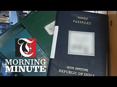 passport noc Use of rented address for present address in passport hi, in the agreement it is not mentioned that i cannot use the address for passport purpose, still the passport office has asked me to get the noc from the owner.