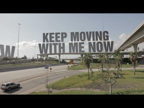 Sultan + Shepard - Keep Moving (Original Mix)