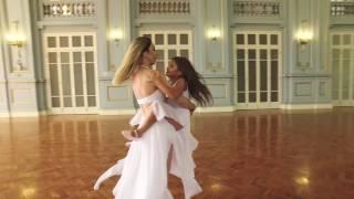 download musica KELL SMITH Era Uma Vez Coreografia