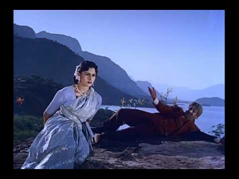 Kadhalikka Neramillai Serial Tamil Song Mp3 Song