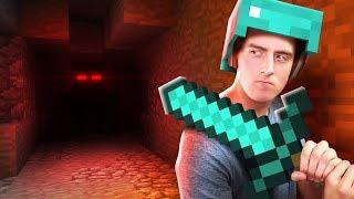 Minecraft Aquatic Adventures - Episode 35