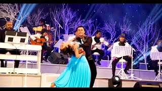 Chandimal Fernando Live Concert