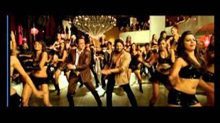 Patli Galli Full Song   Short Kut   Amrita Rao Hot Video