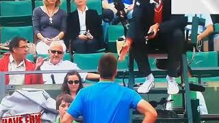 Best Funny Moment ,sport ball boy/ girl, fight and mistake