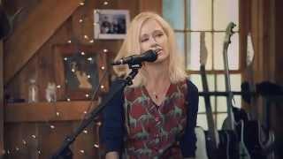 Watch Shelby Lynne Bend video