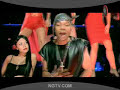 "RZA Aka Bobby Digital ""La Rhumba"" Uncensored"