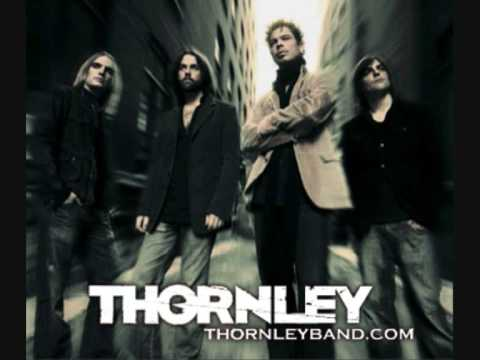 Thornley - Changes