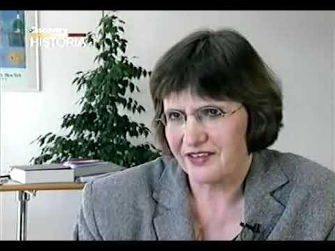 Niewyjaśnione Historie - W Bunkrze Hitlera_Lektor PL