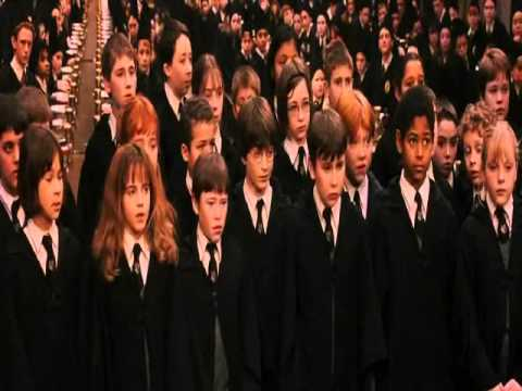 Harry Potter Funny  Comedy Movie ( Hindi Dubbed ) video