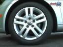 2009 Volkswagen Jetta TDI   Full Test   Edmunds.com