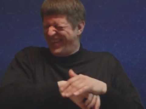Искривление пространства (лучшее объяснение) физика Катющик
