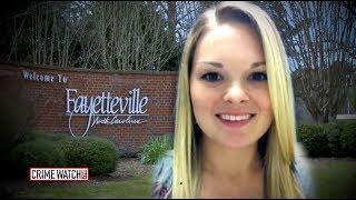 Fayetteville's Kelli Bordeaux case: Private investigator solves soldier's disappearance