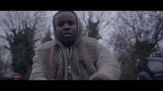 Teeze - Shmoney [Music Video] @TeezeFuego