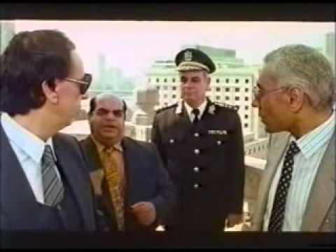 El Erhab Wel Kabab - The KFC Conspiracy