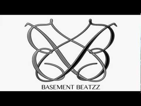 Basement Beatzz - Du Sexe Opposé Instrumental Version video