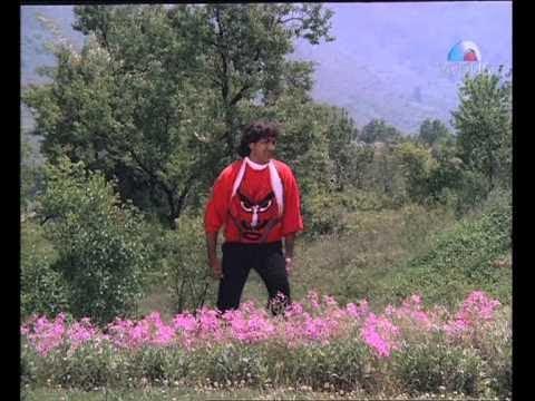O Janam Meri Sonam (asmaan Se Ooncha) video