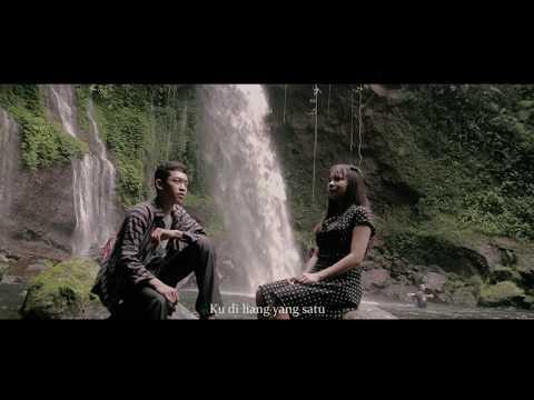 Banda Neira - Sampai Jadi Debu [COVERED By Iqbal & Sinta]
