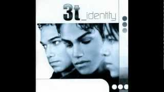 Watch 3T Party Tonight video