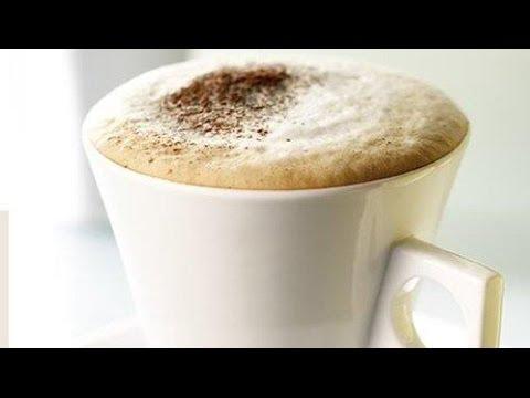 كيفية عمل نسكافيه برغوة كمحترف في 5 دقائق -How To Make Nescafe With Foam As A Pro In 5minutes