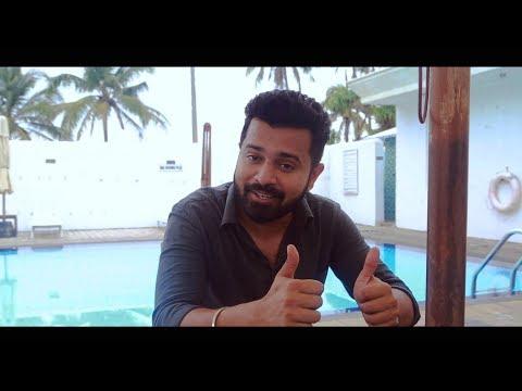 Yeh Dooriyan - Pranav Chandran (Coming Soon)