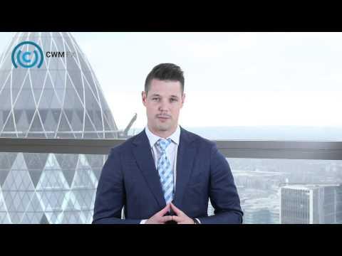 CWMFX Market Update 05 Nov 2014