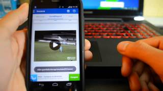 Descargar Fotos y Videos de Instagram 2015 (SIN ROOT) | Android Evolution