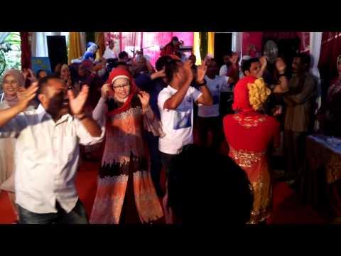 Adonara Jakarta