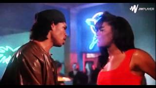 Pootie Tang in 1992 (Lance Crouther - Class Act)