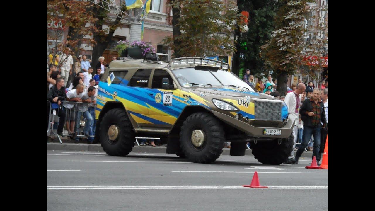 МВД закупит 348 автомобилей Toyota Prius, - пресс-служба - Цензор.НЕТ 5666
