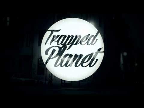 Tinie Tempah Feat. 2 Chainz - Trampoline (LEE RED Edit)