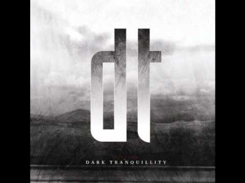 Dark Tranquility - Inside The Particle Storm
